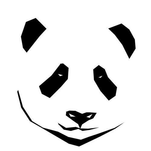 DavidF_music's avatar