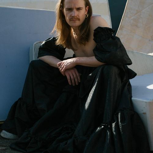 Daniel McBride's avatar