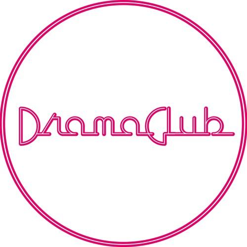 Drama Club's avatar