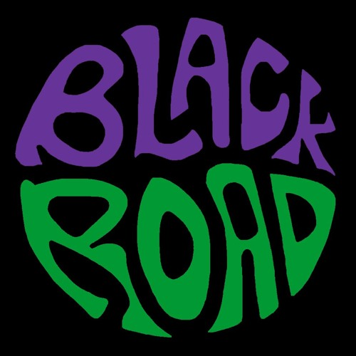 Black Road's avatar
