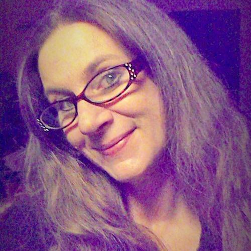 Colleen Morrow's avatar
