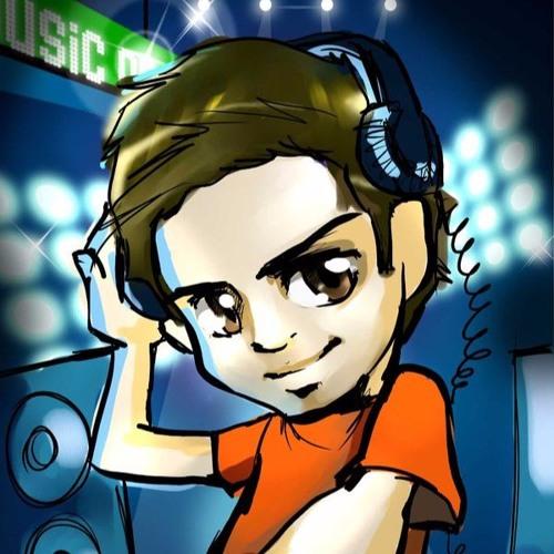 Nepp's avatar