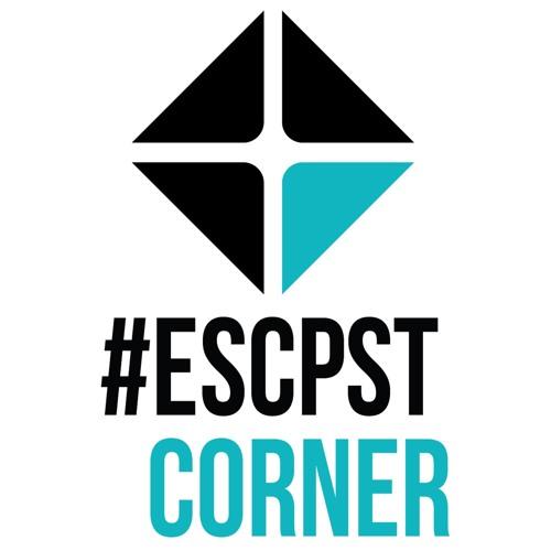 Escapist Corner's avatar