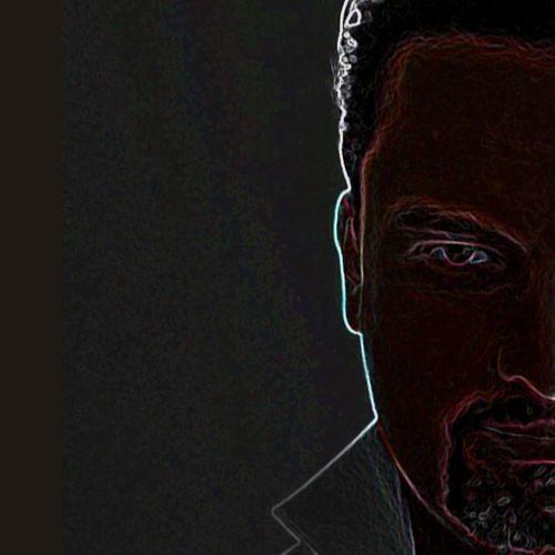 eronat's avatar