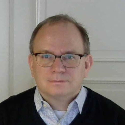 gersonkurz's avatar