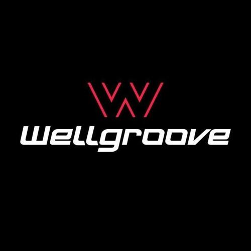 WellGroove's avatar