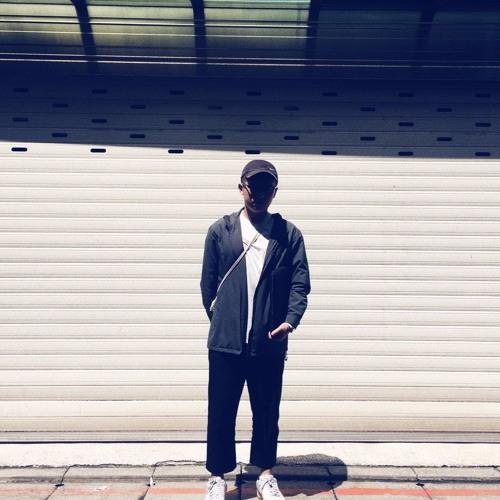 Louis Chen's avatar