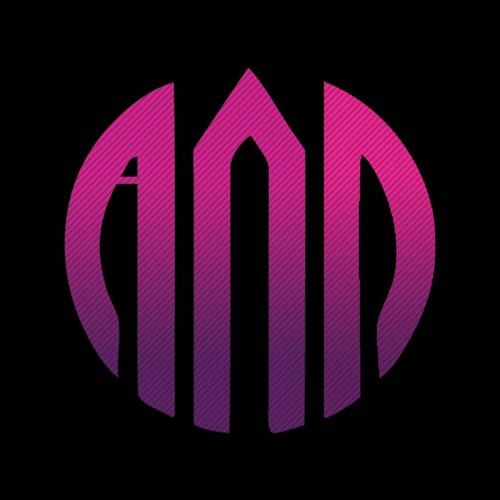 itsAndreew's avatar