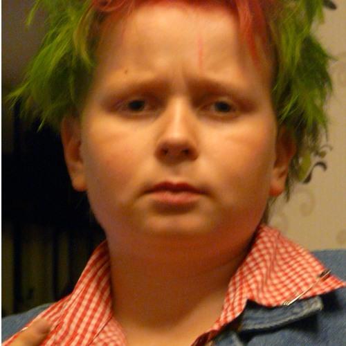 Georg Eessaar's avatar