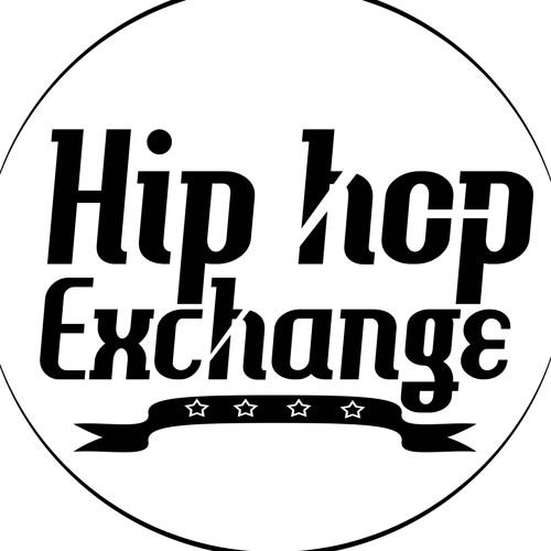 Hip hop Exchange's avatar
