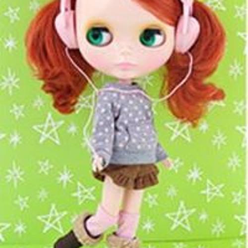 Aimi Kuramoto's avatar
