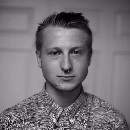 Cameron Spear's avatar