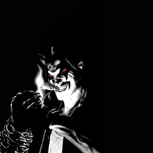 Deadboy's avatar
