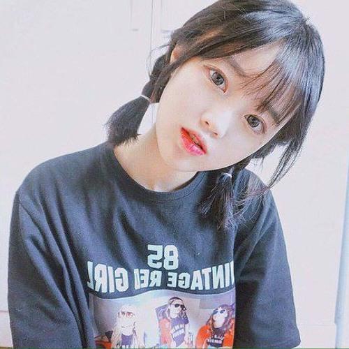 koinu's avatar