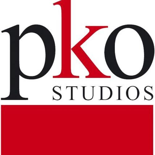 PKO Studios's avatar