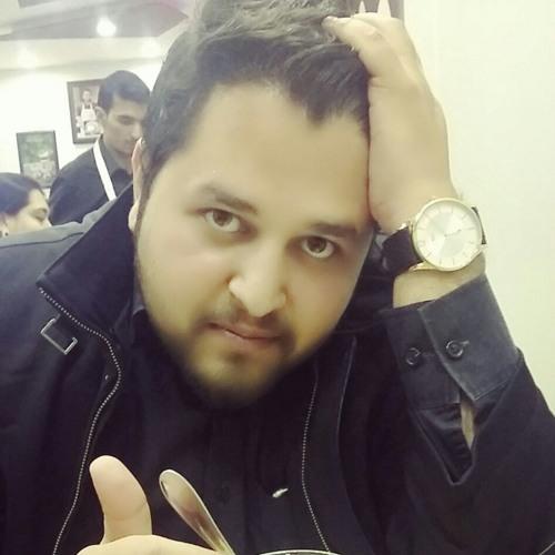 Asad Ghafoor 1's avatar
