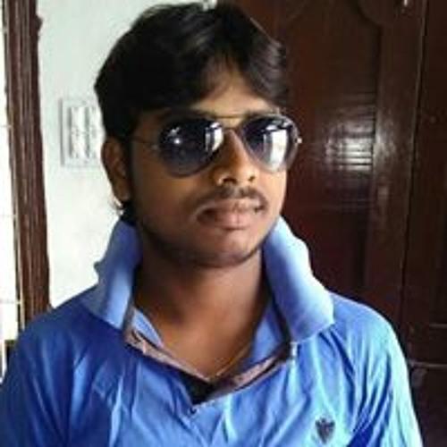 Srikanth Banoth's avatar