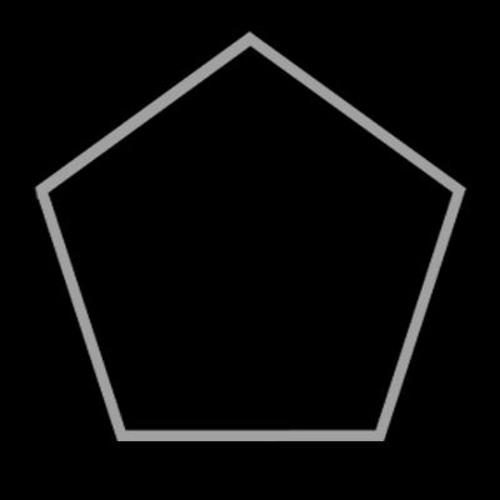 KONSUM | TECHNO's avatar