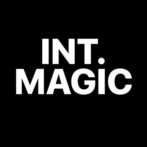International Magic's avatar