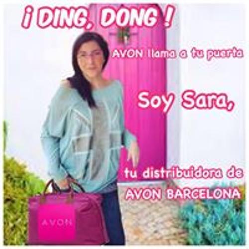 Sara Miquel Free Listening On Soundcloud