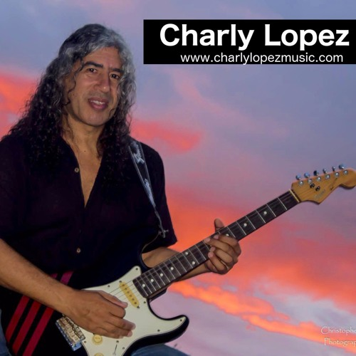 Charly D. Lopez's avatar