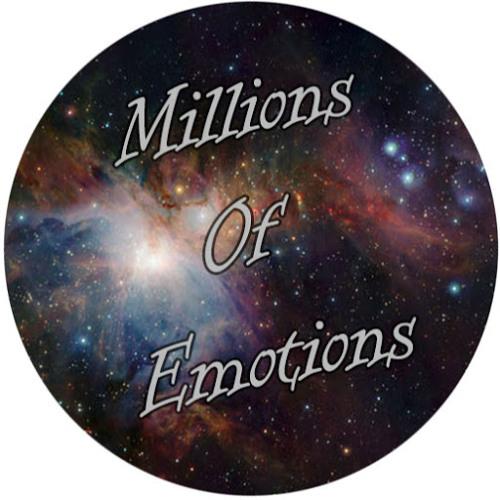 Millions Of Emotions's avatar
