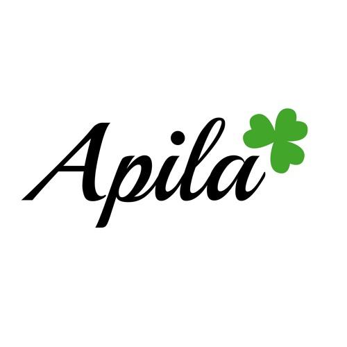 Apila's avatar