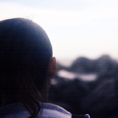 Camila Boidi's avatar