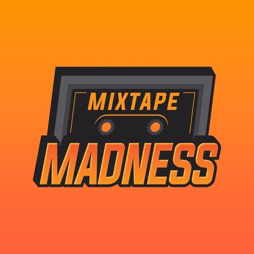 Mixtape Madness's avatar