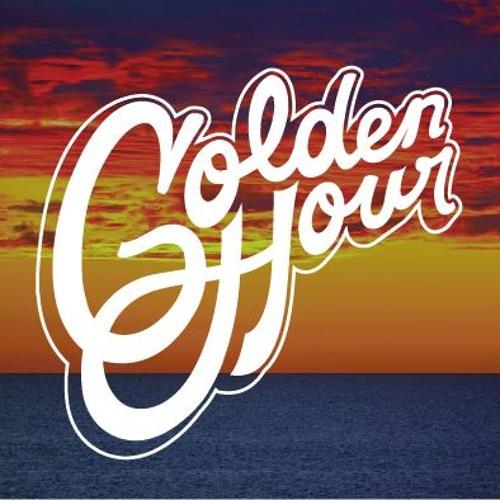 Golden Hour's avatar