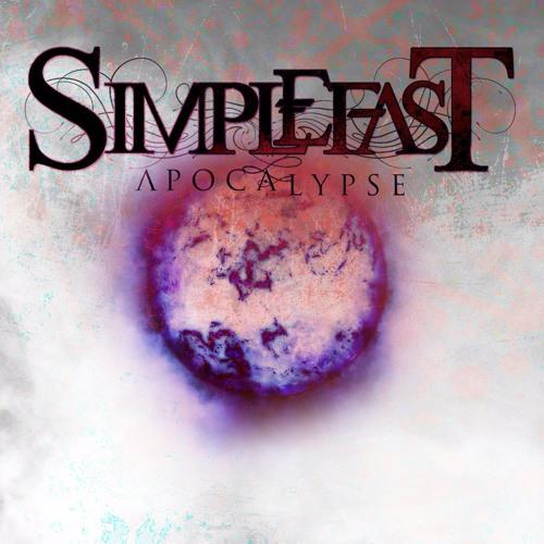 Simplefast's avatar
