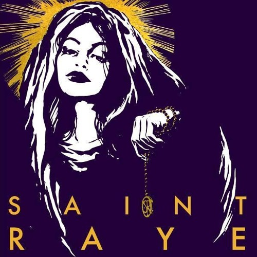 strayemusic's avatar
