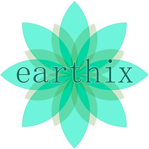 earthix's avatar