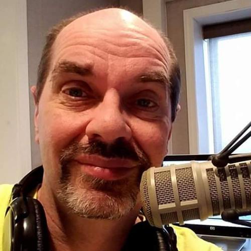 MorningRadioKevin's avatar