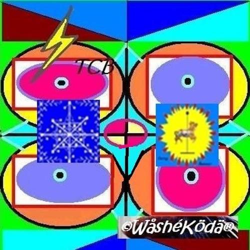 WãshēKōdä.blog's avatar