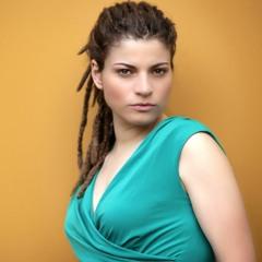 Lucy Morningstar