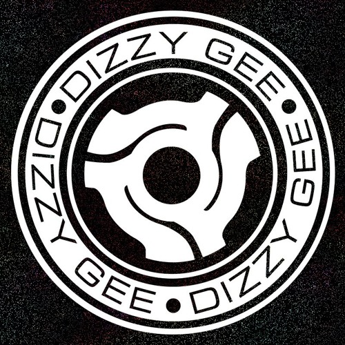 Dizzy Gee's avatar