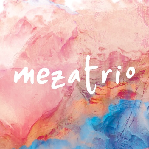 mezatrio's avatar