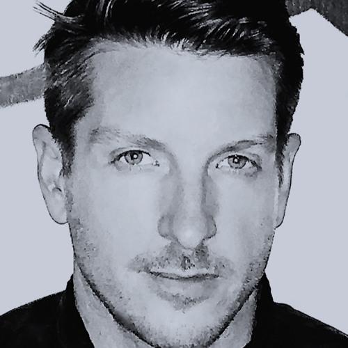 Matt Hayes's avatar