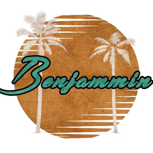 Ben-Jammin's avatar