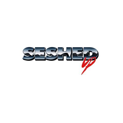SeshedUp's avatar