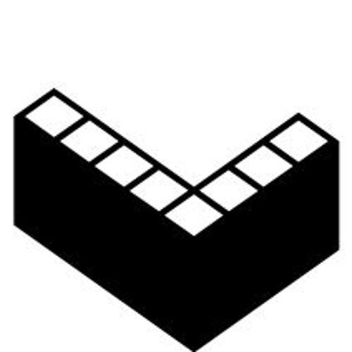 susu's avatar