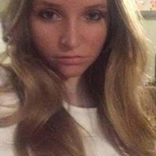 Anna Blanchard's avatar