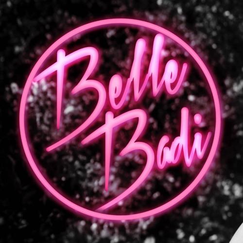 Belle Badi's avatar