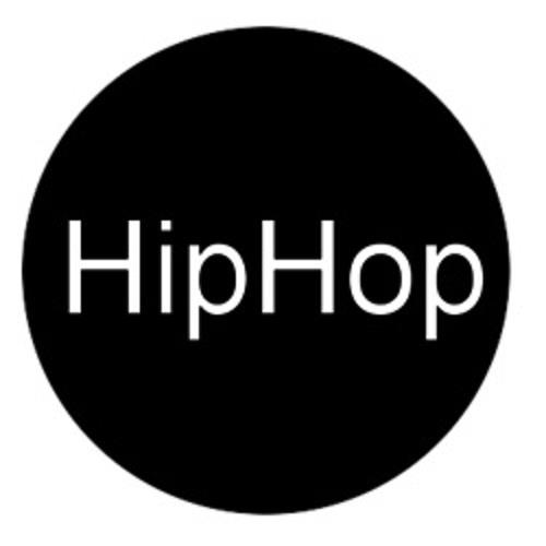 Hiphop Charts's avatar