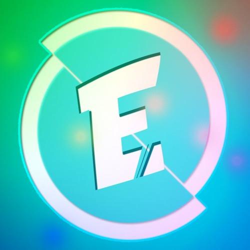 ExitLif3's avatar