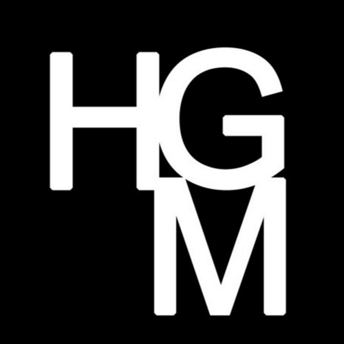 HGMixes's avatar