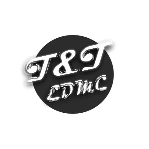 T&T E.D.M.C's avatar