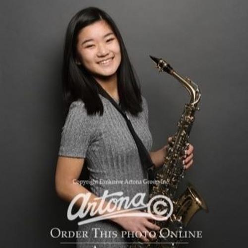 Mirei Matsumoto's avatar