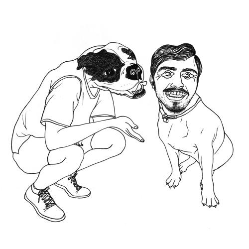 Aaron Kikola's avatar